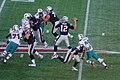 Tom Brady and the Miami Dolphins.jpg