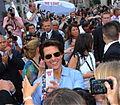 Tom Cruise inför premiären av Knight & Day i München 21 juli 2010.jpg