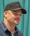 Tom Welling (49648545042).jpg