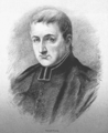 Tomas Frycaj 1885 Vilimek.png