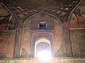 Tomb of Khan-i-Khana 933.jpg