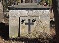 Tomb of Moraczewski family (01).jpg