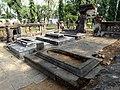 Tomb of Nawab Sharfaraz Khan.jpg