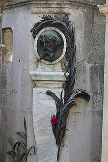 Alphonse Daudet Wikip 233 Dia