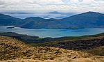 Tongariro alpine crossing view.jpg