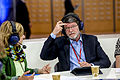 Tonino Picula - Croatian part- Citizens' Corner debate on EU policies for asylum seekers and immigrants (18434167073).jpg