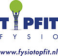 Topfit logo www.jpg