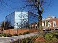 Torbay Hospital - geograph.org.uk - 1235854.jpg
