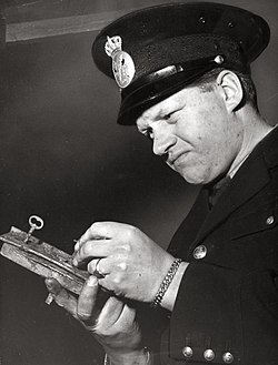 Tore Hedin police.jpg