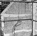 Toren, details - Bergambacht - 20030959 - RCE.jpg