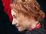 Tori-amos-closeup-0b.jpg