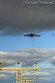 Tornado GR4 (8659445635).jpg