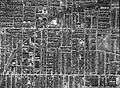 TorontoLeslievilleAerial1942.jpg