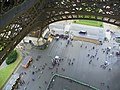 Torre Eiffel, París, Francia - panoramio (32).jpg