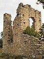 Torre de El Estepar Hoyo de Manzanares.JPG