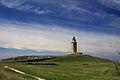 Torre de Hércules, A Coruña.jpg