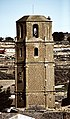 Torre de Pertusa.jpg