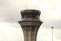 Torre de control de la Base Aérea de Torrejón de Ardoz (15353031430).jpg