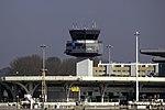 Torre de control do aeroporto do Porto.jpg