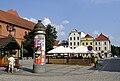 Toruń (DerHexer) 2010-07-17 082.jpg