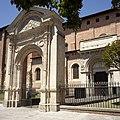 Toulouse, Basilique Saint-Sernin-PM 51254.jpg