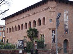 Toulouse - Musée Saint-Raymond4.JPG