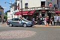 Tour de France 2012 Saint-Rémy-lès-Chevreuse 045.jpg