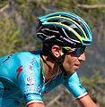 Tour de France 2016, nibali (28595458925).jpg