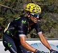 Tour de France 2016, valverde (28517038201).jpg