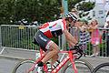 Tour de Suisse 2015 Stage 2 Risch-Rotkreuz (18797013239).jpg