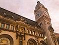 Tour de l'Horloge Gare de Lyon.jpg