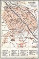 Tournai 1905.jpg