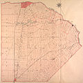 Township of Oneida, Haldimand County, Ontario, 1880.jpg