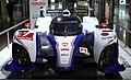 Toyota Hybrid le Mans prototype 02.JPG