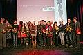TrägerInnen des Clara-Zetkin-Preises 2011 (5552471189) (2).jpg
