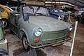 Trabant (4399158336).jpg