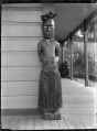 Traditional Maori wooden carving ATLIB 178570.png
