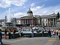 Trafalger Square - panoramio.jpg