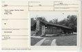 Trail Lodge (RK Cabins), Bldg. 16 (55a0a6b99c87496f911048c07ca7512a).tif