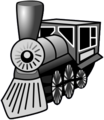 TrainClipart.png