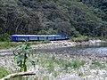 Train - panoramio (15).jpg