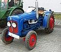 Traktor historisch 1.jpg