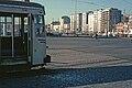 Tram NMVB glasschade.jpg