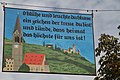 Tramin - Rathausplatz - 03.jpg