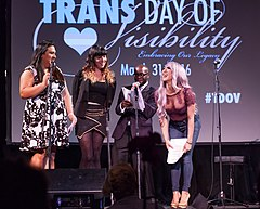 Trans Day of Visibility SF 2016.jpg
