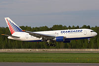 Transaero Boeing 767-200ER.jpg