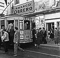 Tranvia N104 (Rosario).jpg