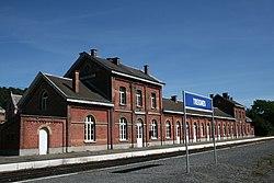 Treignes - Gare 2.JPG