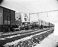 Treinontsporing Duivendrecht, Bestanddeelnr 907-5907.jpg