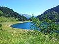 Tremorgio - panoramio (3).jpg